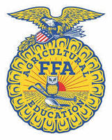 Virtual FFA Convention