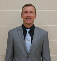 Mr. Flemmer Joins NW Staff as Dean of Students and Activities Director